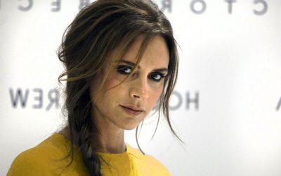 Victoria Beckham, la moda che indossa e quella che crea