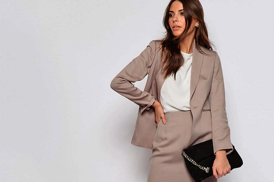 Cosa indossare per un colloquio di lavoro