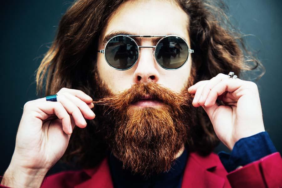 Hipster, la moda del passato che coinvolge i giovani