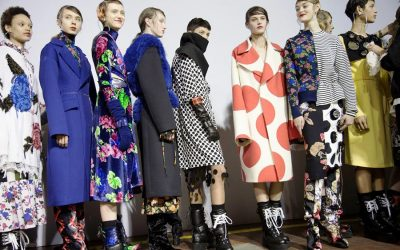 Moda ed Instagram, come il web influenza l'outfit