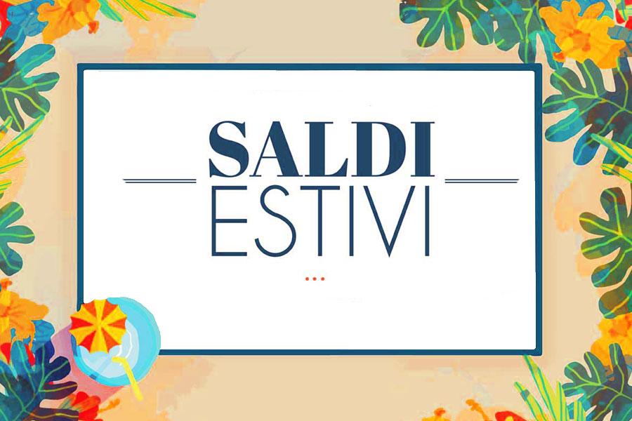 reputable site 2174d 2315d Ultimi saldi estivi 2016 | Spio.it