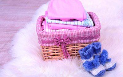Il pigiama per bambini!