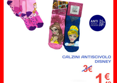 Calzini-Antiscivolo-Disney-copia