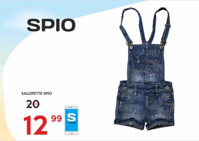 Salopette A5 Web bf.mb5253