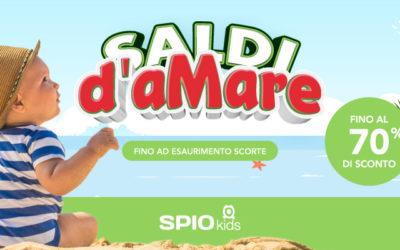 Saldi D'aMare